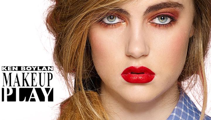 9c67308b2d4 The Beauty Spot Salon Skibbereen - Health & Beauty Rooms