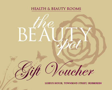 beauty-spot-gift-voucher