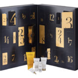 advent-calendar-open