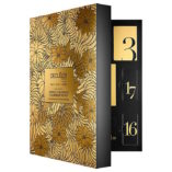 decleor-beauty-advent-calendar-2016