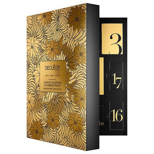 decleor-beauty-advent-calendar-2016-1